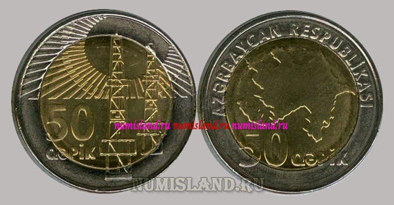 Монеты снг и прибалтики монеты сочи 2013 25 рублей стоимость