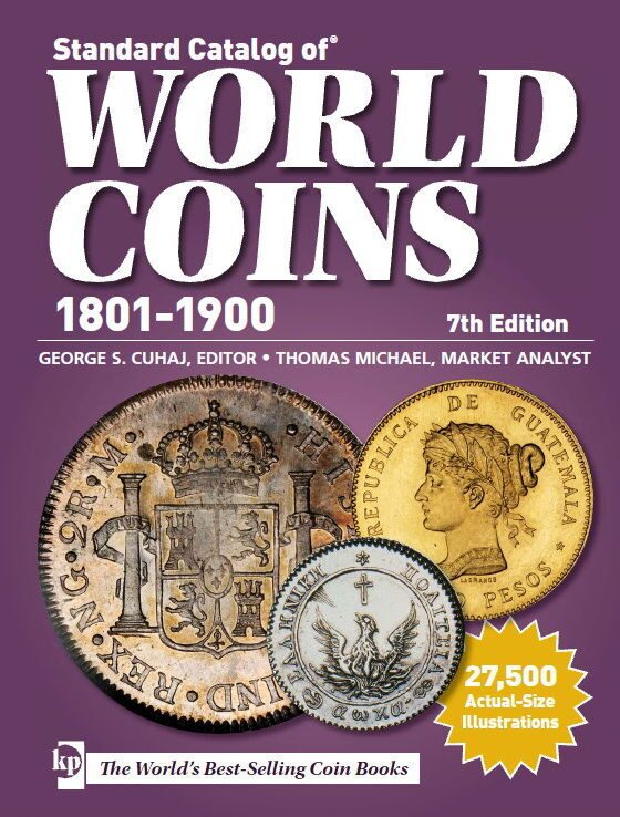 krause_2012_standard_catalog_of_world_coins_19th_century_7th_edition_1801-1900_2012_pdf.jpg