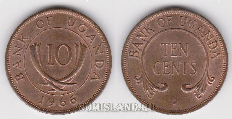 Монеты уганды олимпиада прошивка ака сигнум