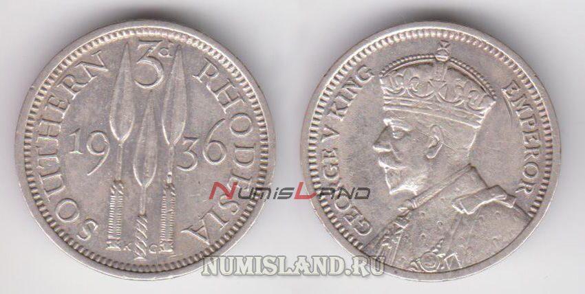Монеты родезии фантики от жвачек продать